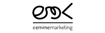 Logo e emme marketing